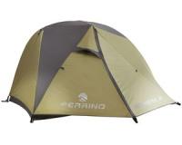 Палатка Ferrino Nemesi 2