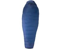 Спальный мешок Marmot Trestles 15 Long X-Wide