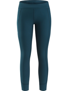 Тайтсы Arcteryx Sunara Tight W