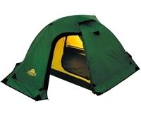 Палатка Alexika Explorer 2