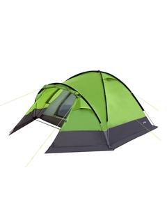 Палатка Trek Planet Zermat 2
