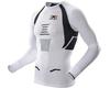 Термобелье X-Bionic рубашка Running The Trick Man