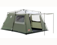 Палатка Coleman Instant Tent 4