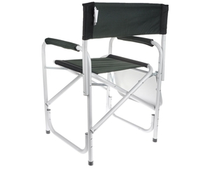 Кресло Canadian Camper CC-100AL