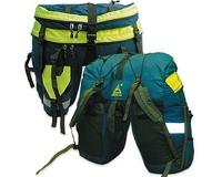Чехол для рюкзака Normal Чехол для рюкзака Акме 45L