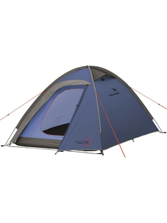 Палатка Easy Camp Meteor 300