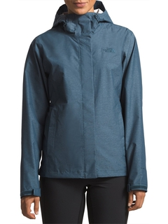 Куртка The North Face Venture 2 Jacket W