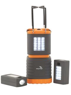 Фонарь Easy Camp Sinai Lantern