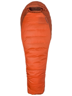 Спальный мешок Marmot Trestles 0 Long
