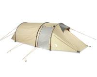 Палатка Tatonka Alaska 3
