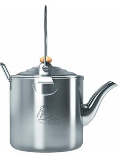 Чайник косторвой NZ SK-033