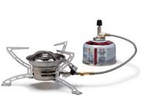 Газовая горелка Primus Easy Fuel Duo