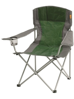 Кресло Easy Camp Arm Chair