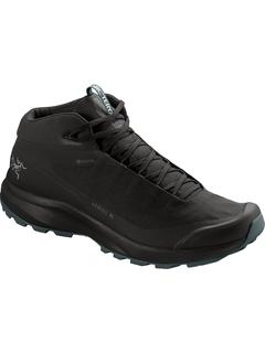 Ботинки Arcteryx Aerios FL MID GTX Men
