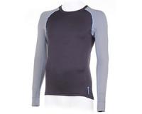 Guahoo рубашка Sport Middle 23-0420 S