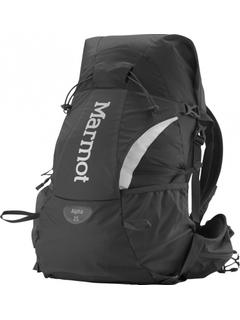 Рюкзак Marmot Alpha 25
