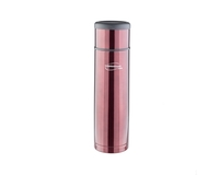 Термос Thermos Everynight-50