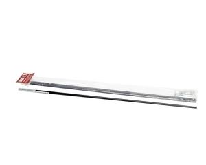 Комплект ремонтных дуг Indiana Indi 11 мм