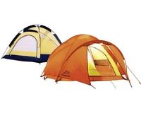 Палатка Normal Буран 3