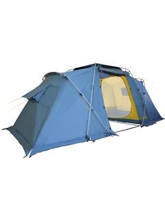 Палатка Normal Саванна