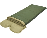 Спальный мешок Alexika Mark 24 SB