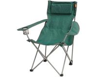 Кресло Easy Camp Roanne