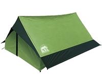 Палатка Alexika KSL Monodome 2