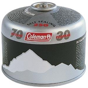 Картридж Coleman C 250