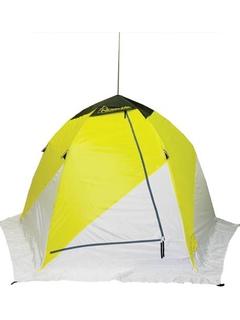 Палатка Normal Окунь 3
