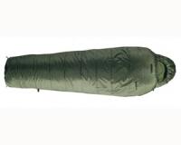 Спальный мешок Ferrino Nadir 540 green