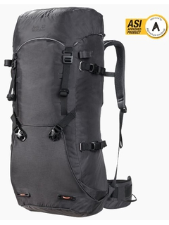 Рюкзак Jack Wolfskin Mountaineer 42