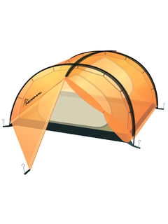 Палатка Normal Аризона 2