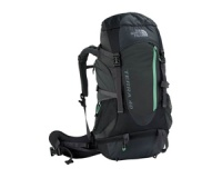 Рюкзак The North Face W Terra 40 Cave Black