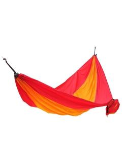 Гамак KingCamp Parachute Hammock