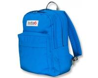 Рюкзак RedFox Bookbag M2