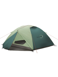 Палатка Easy Camp Equinox 300