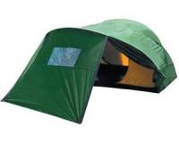 Палатка Alexika Freedom 2 Plus