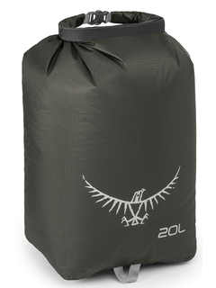 Гермомешок Osprey Ultralight Drysack 20L
