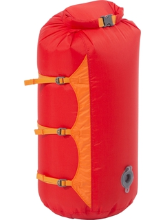 Гермомешок Exped Waterproof Compression Bag S