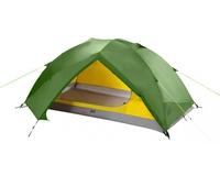 Палатка Jack Wolfskin Skyrocket II Dome