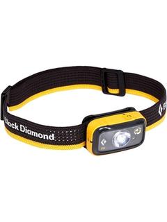 Налобный фонарь Black Diamond Spot 325