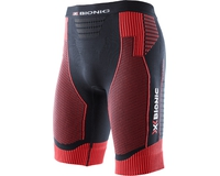 X-Bionic шорты Running Effector Power Man Short