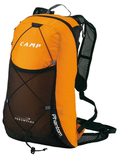 Рюкзак Camp Phantom 15L