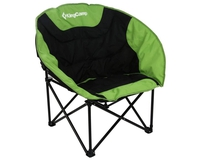 Кресло KingCamp Moon Leisure Chair