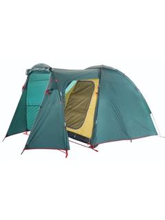 Палатка BTrace Element 4