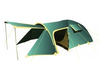 Палатка Tramp Grot-B v2