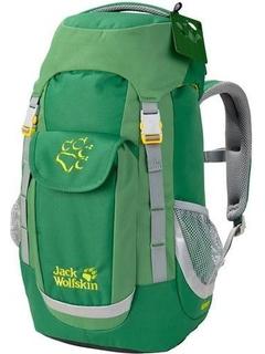 Рюкзак Jack Wolfskin Kids Explorer