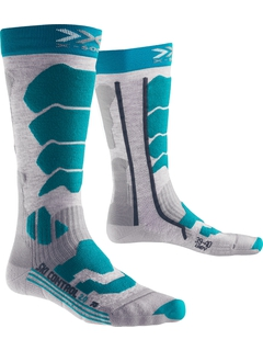 Носки X-Socks Ski Control 2.0 Lady