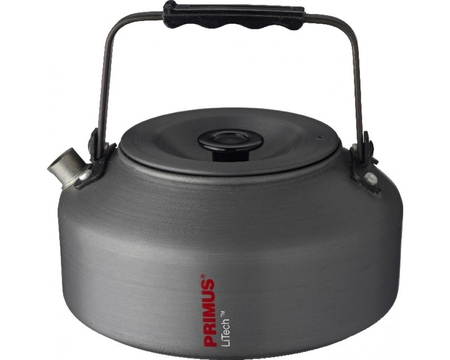 Чайник Primus Litech Coffee/Tea Kettle 0.9 L