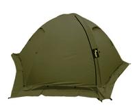 Палатка Normal Кондор 2 N Si/PU